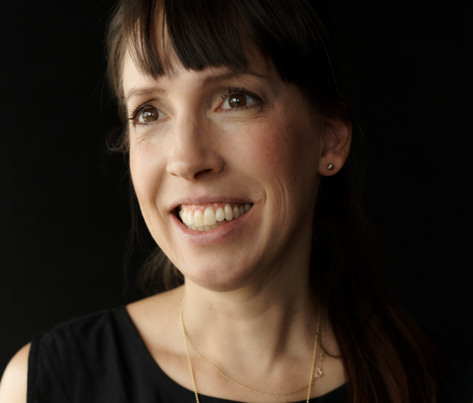 Leonora Beyhl is the CEO and founder of Landopay