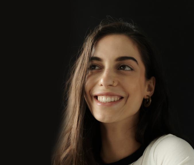 Sana Al Badri is the CPO and Founder of Sagefund