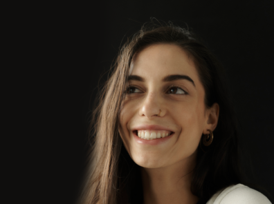 Sana Al Badri is the CPO and Founder of Sagefund