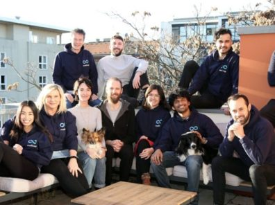 Factory Berlin startup news: Medloop