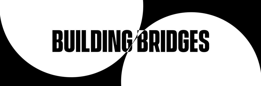 Building Bridges, Factory Berlin's Medtech startup mentorship program.