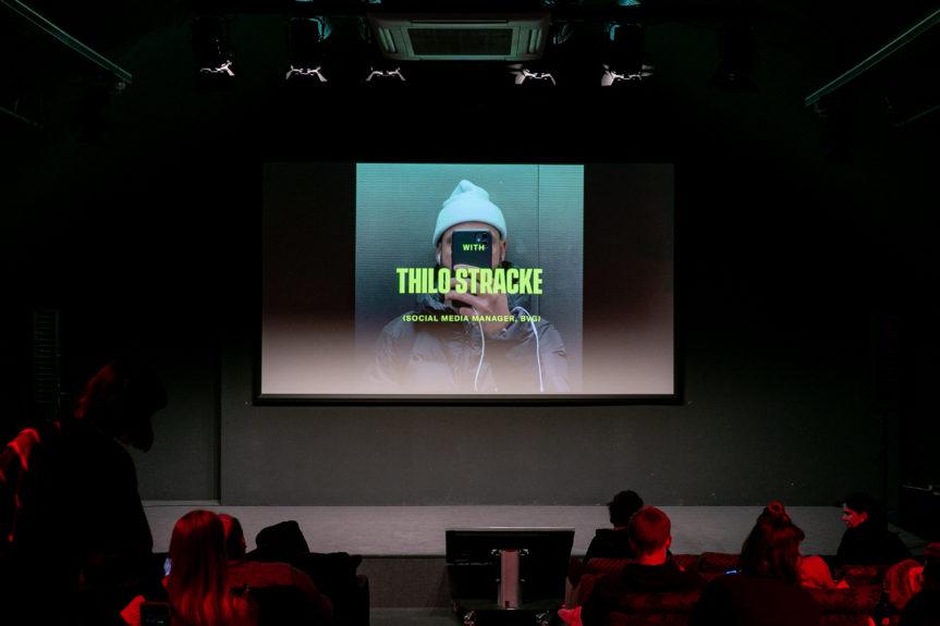 BVG Masterclass: Thilo Stracke 5