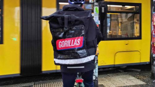 https://www.supermarktblog.com/2021/01/11/gorillas-liefert-lebensmittel-nicht-nur-schneller-sondern-auch-guenstiger-als-rewe-amazon-und-edeka/