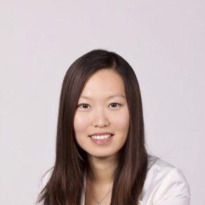 Lesley Li