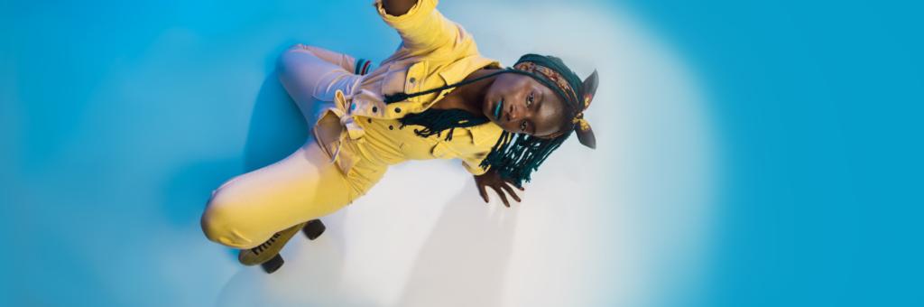 header_oumi_janta_playful_magazine_photo_by_tim_wolf_and_jim_kroft_lumona_1920x640